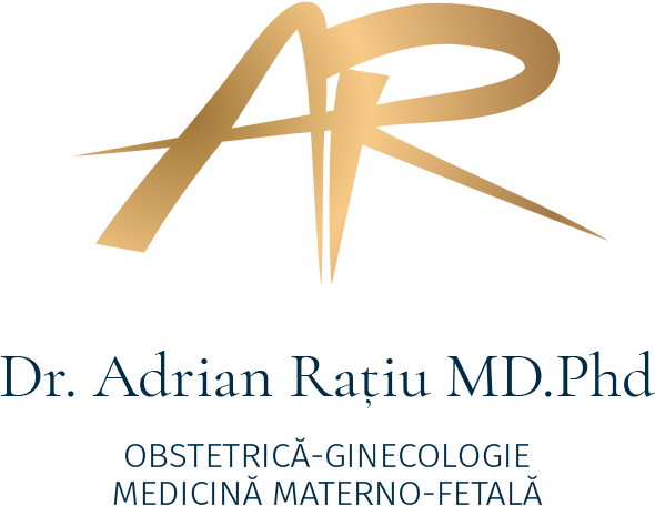 Dr. Rațiu Adrian